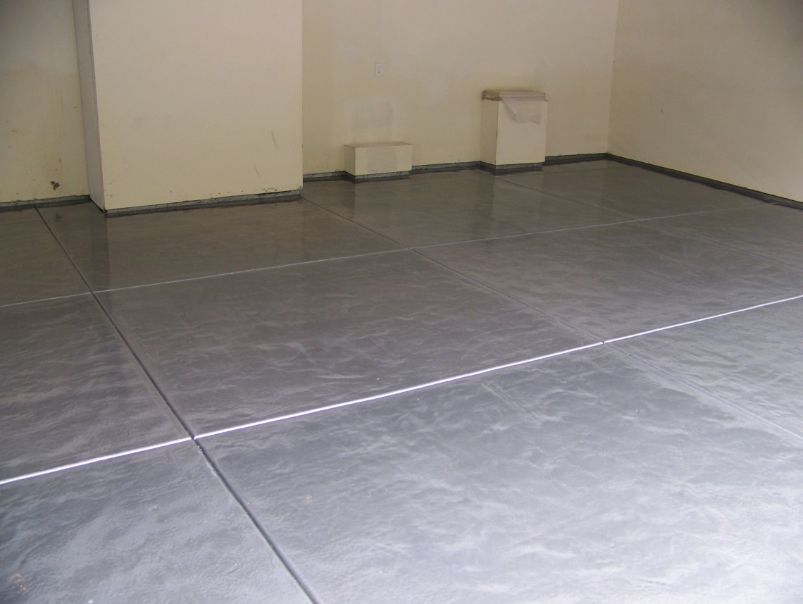 Commercial Kitchen Flooring Melbourne